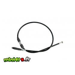 cable d'embrayage dax skyteam 125 cc